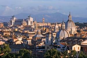 Frehse Gabriela SS 2012_Erfahrungsbericht_Studium_Roma_IT