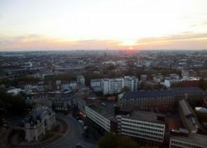 Kaiser_Matthias_WS2012_Erfahrungsbericht_Studium_Lille_FR