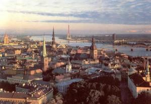 Pitter_Katja_SS2011_Erfahrungsbericht_Riga_LT
