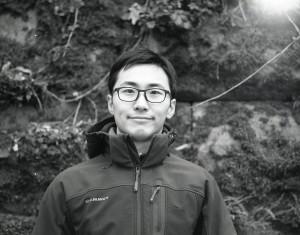 Hanchen Liang Incomings