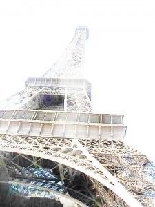 Hierlmayer_Maria_SS2012_Erfahrungsbericht_Studium_Paris_FR
