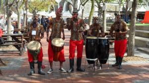 Kamhuber Franz_SS 2013_Erfahrungsbericht_Praktikum_Südafrika