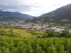 Pürner_Christian_SS 2013_Erfahrungsbericht_Praktikum_Südtirol_IT