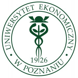 Sperle Daniel_WS 2012-13_Erfahrungsbericht_Studium_Poznan_PL