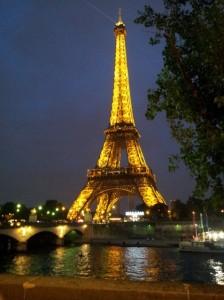 Demmel_Katrin_WS 2013-14_Erfahrungsbericht_Studium_Paris_FR