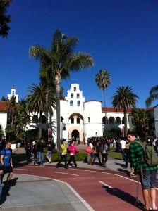 Gottwald Katharina_WS 2011-12_Erfahrungsbericht_Studium_San Diego_USA