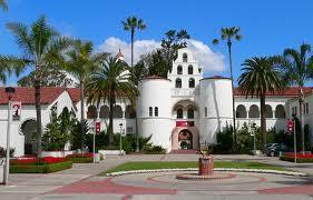 MÜHL Andrea_WS 2013-14_Erfahrungsbericht_Studium_San Diego_USA