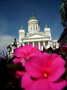 Riedel_Karolin_WS 2013-14_Erfahrungsbericht_Studium_Seinäjoki_FI