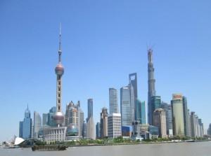 Vossler_Steffen_WS 2013-14_Erfahrungsbericht_Praktikum_China