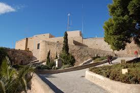 Krause Michael_WS 2013-14_Erfahrungsbericht_Studium_Alicante_ES