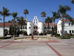 MITTERLEITNER Katharina_WS 2013-14_Erfahrungsbericht_Studium_San Diego_USA