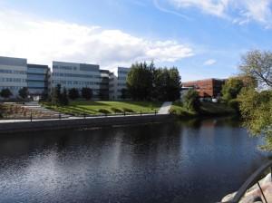 Mayer_Christina_WS 2013-14_Erfahrungsbericht_Studium_Seinäjoki