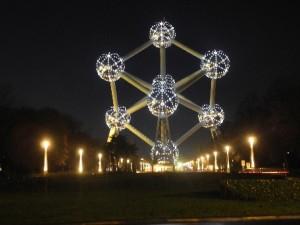 Lux Manuel_WS 2013-14_Erfahrungsbericht_Studium_Brüssel_BE