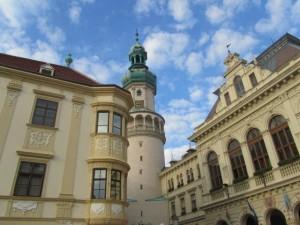 Paffe Peter_WS 2013-14_Erfahrungsbericht_Studium_Sopron_HU