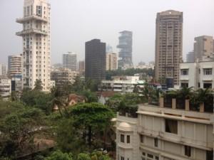 Kast_Daniel_WS 2013-14_Erfahrungsbericht_Praktikum_Indien