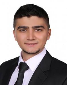 Homsi Sami