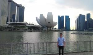 HAYES_Dominic_SS2015_Erfahrungsbericht_Studium_Singapur_SGP