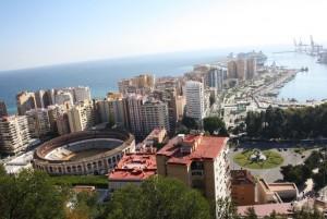 Decker Caroline WS201516_Erfahrungsbericht_Studium_Malaga_ES