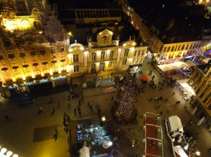 Keysers Julia WS201516_Erfahrungsbericht_Studium_Lille_FR