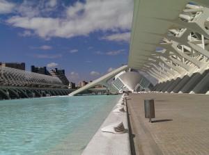 Maack Catherina WS201516_Erfahrungsbericht_Studium_Valencia_ES