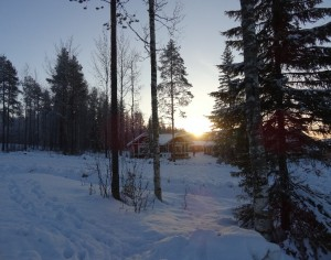 Pfeiffer Kristin WS201516_Erfahrungsbericht_Studium_Seinäjoki_FI