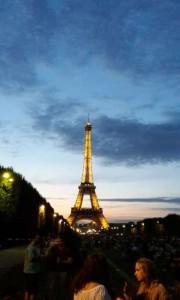 Schwarz Christina WS201516_Erfahrungsbericht_Studium_Paris_FR