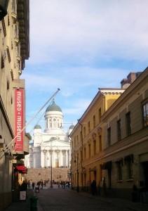 Seiwald_Teresa_WS201516_Erfahrungsbericht_Studium_Seinäjoki_FIN