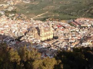 Stadler_Johannes_WS201516_Erfahrungsbericht_Studium_Jaén_ES