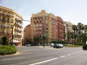 Steinberga Madara WS201516_Erfahrungsbericht_Studium_Valencia_ES