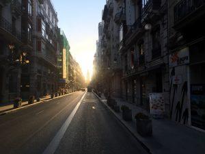 gangkofer-adrian_erfahrungsbericht_