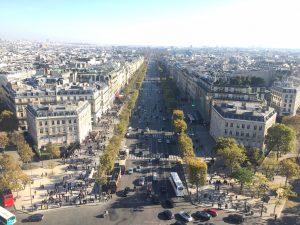 hillebrand-marinus_erfahrungsbericht-studium_ws-2015-16_paris_fr
